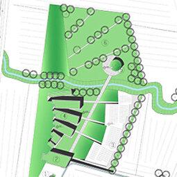 X:\00 Pratiche attive\2009\0921 - Cimitero Silea\01_Architettoni