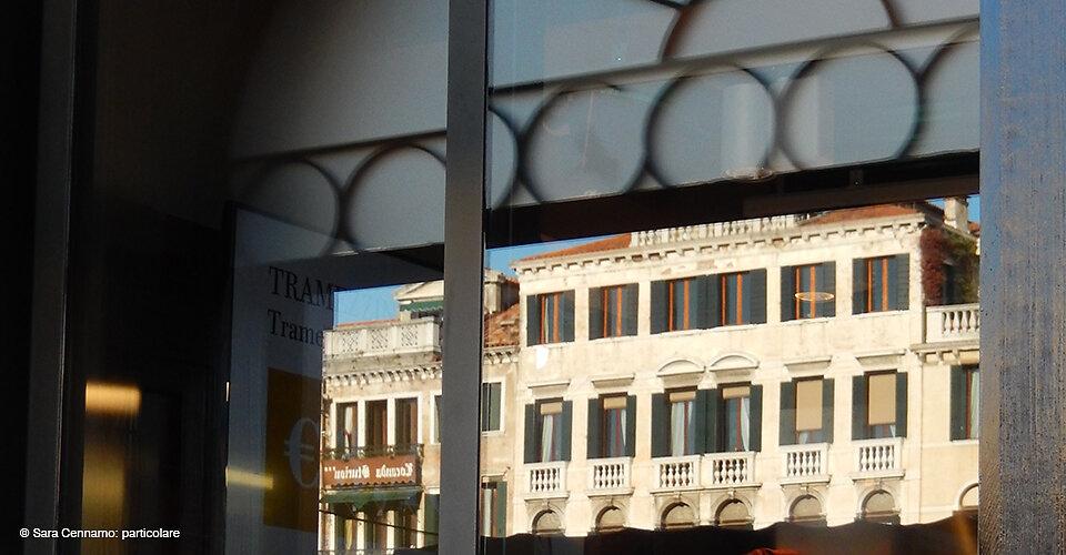 Nuovo negozio Coop a Rialto - Venezia